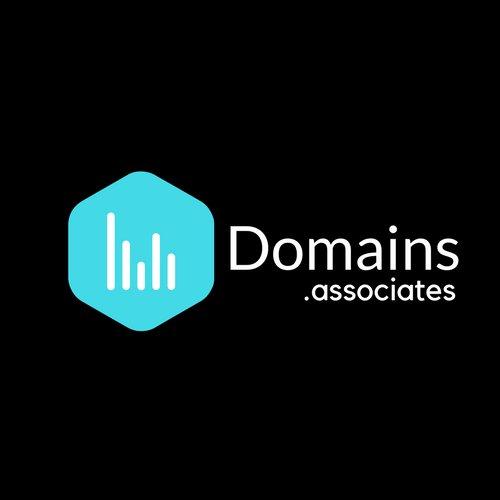 $15 on eBay!  &gt;&gt;   https://www. ebay.com/itm/3231918432 41 &nbsp; …   &lt;&lt; Domains .associates PREMIUM DOMAIN NAME  #ebay #BuyItNow #buynow #auction #Domains #associates #domainnames  #DomainsForSale #domain #ForSale #selling #SmallBusiness #business #Premium #domainname #HOSTING #RetweeetPlease #RETWEEET<br>http://pic.twitter.com/foKSA7KN1J
