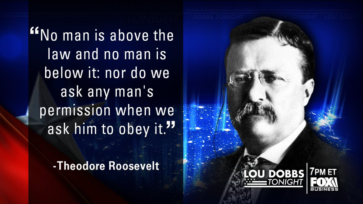 Tonight's #QuoteofTheDay is for the Clinton cartel... Comey, McCabe, Strzok and Page. #MAGA #TrumpTrain #Dobbs