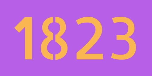 1823 is the percentage by which we increased the number of times our client&#39;s Tweets were seen on Twitter. Want to know more?  https://www. kaboomsocialmedia.co.uk  &nbsp;   #business #leeds #york #hull #B2B #SME #SMEs #smallbiz #ukbiz #yorkshire #legal #printing #charity #music #money #entrepreneur<br>http://pic.twitter.com/F2Z8oyxV5C