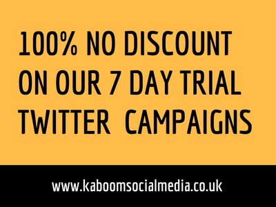 Success should be judged by revenue achieved NOT time spent.  https://www. kaboomsocialmedia.co.uk  &nbsp;   #business #leeds #york #hull #B2B #SME #SMEs #smallbiz #ukbiz #yorkshire #legal #printing #charity #music #legal #financial #budget #economy #money #entrepreneur<br>http://pic.twitter.com/AbAomox3xn