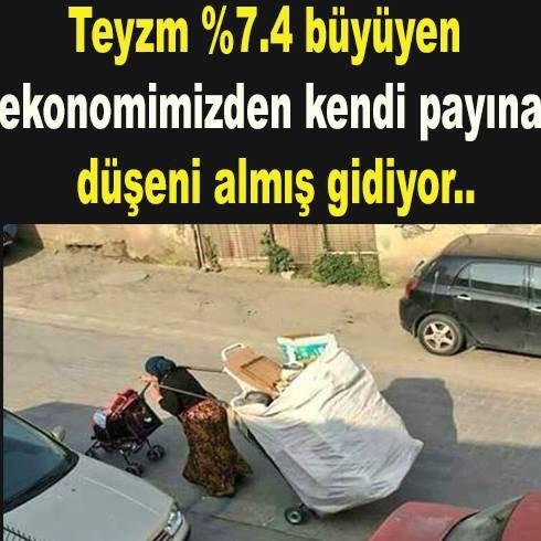 Buyrun Türkiye cumhuriyetinin büyüyen ek...