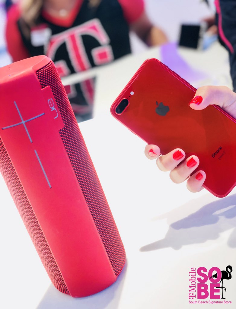 Guess what day it is??🎆#FlashSaleFriday Stop by and get hooked up with our @ultimateears speaker 🔊