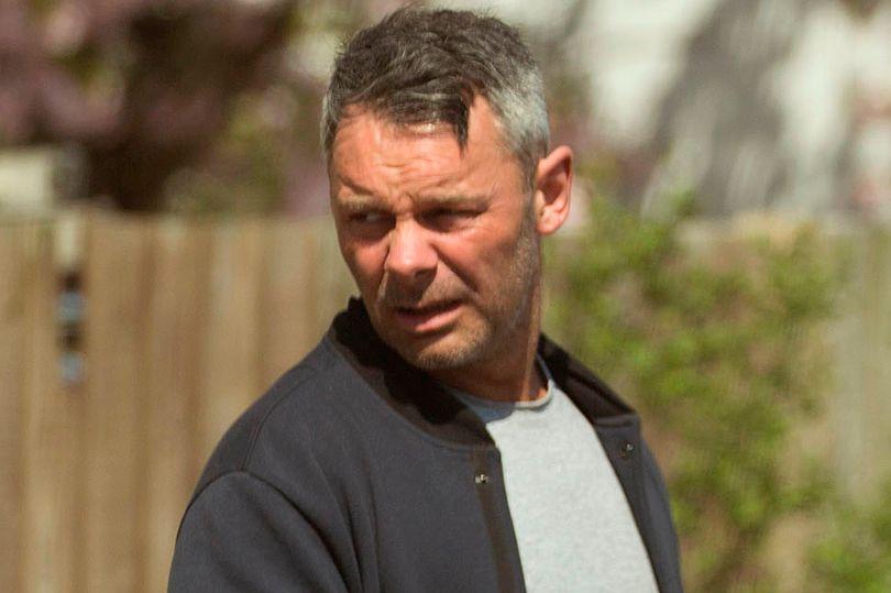 Stephen Lawrence murder suspect enjoys s...