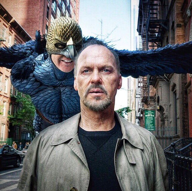 What is Michael Keaton's greatest performance? For us, it's a toss up between his work in Birdman and Beetlejuice, with a special mention for his turn as the psycho tenant in Pacific Heights. What's your pick? #MovieNight #MovieReview #Movies #Film #FilmFan<br>http://pic.twitter.com/DAFS5mqFDw