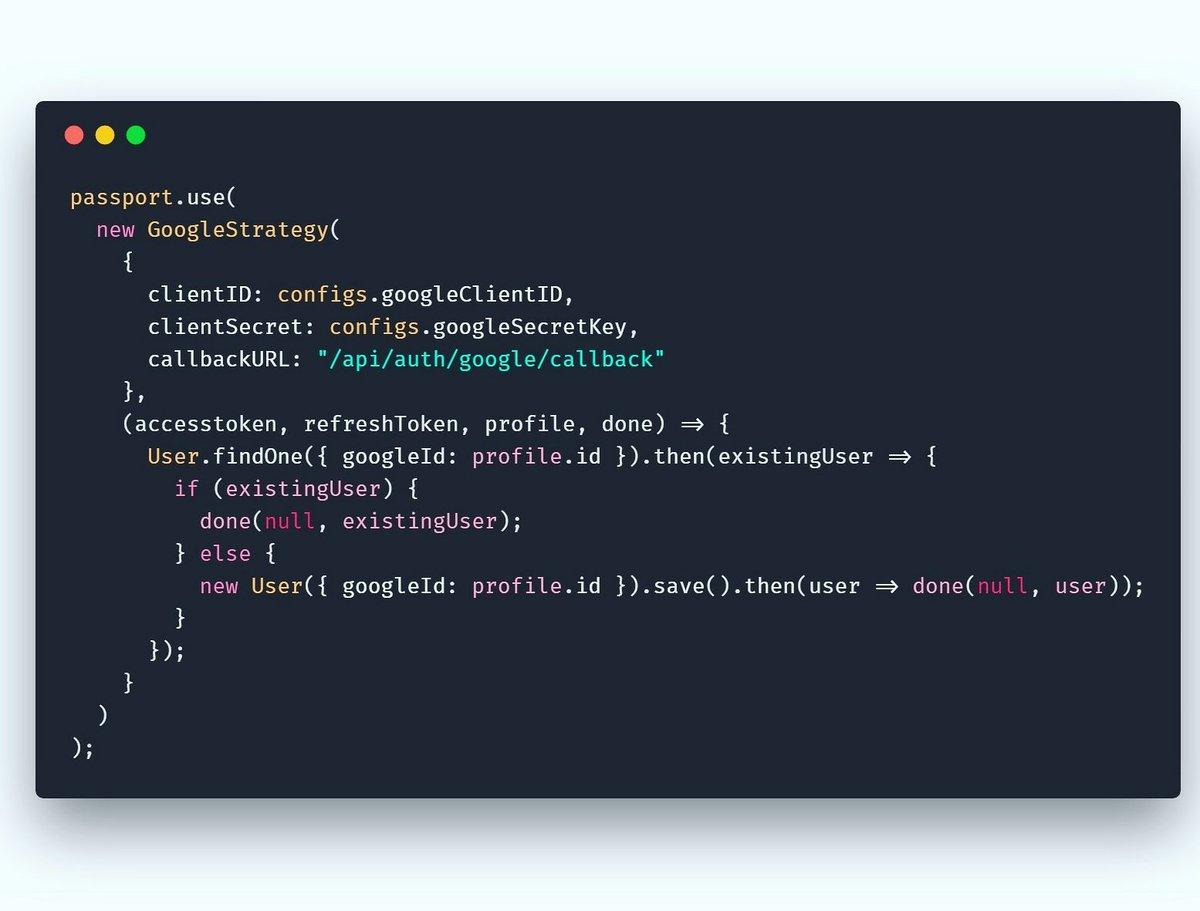 Guess what this code snippet does!  .. #programmer #programming #coding #code #coder #backenddeveloper #python #html #css #webdev  #javascript  #webdeveloper #geek #webdevelopment #softwareengineer #ux #software #webdesign  #nodejs #website  #technology #tech #ui #programmers<br>http://pic.twitter.com/hdH3gCmpNq