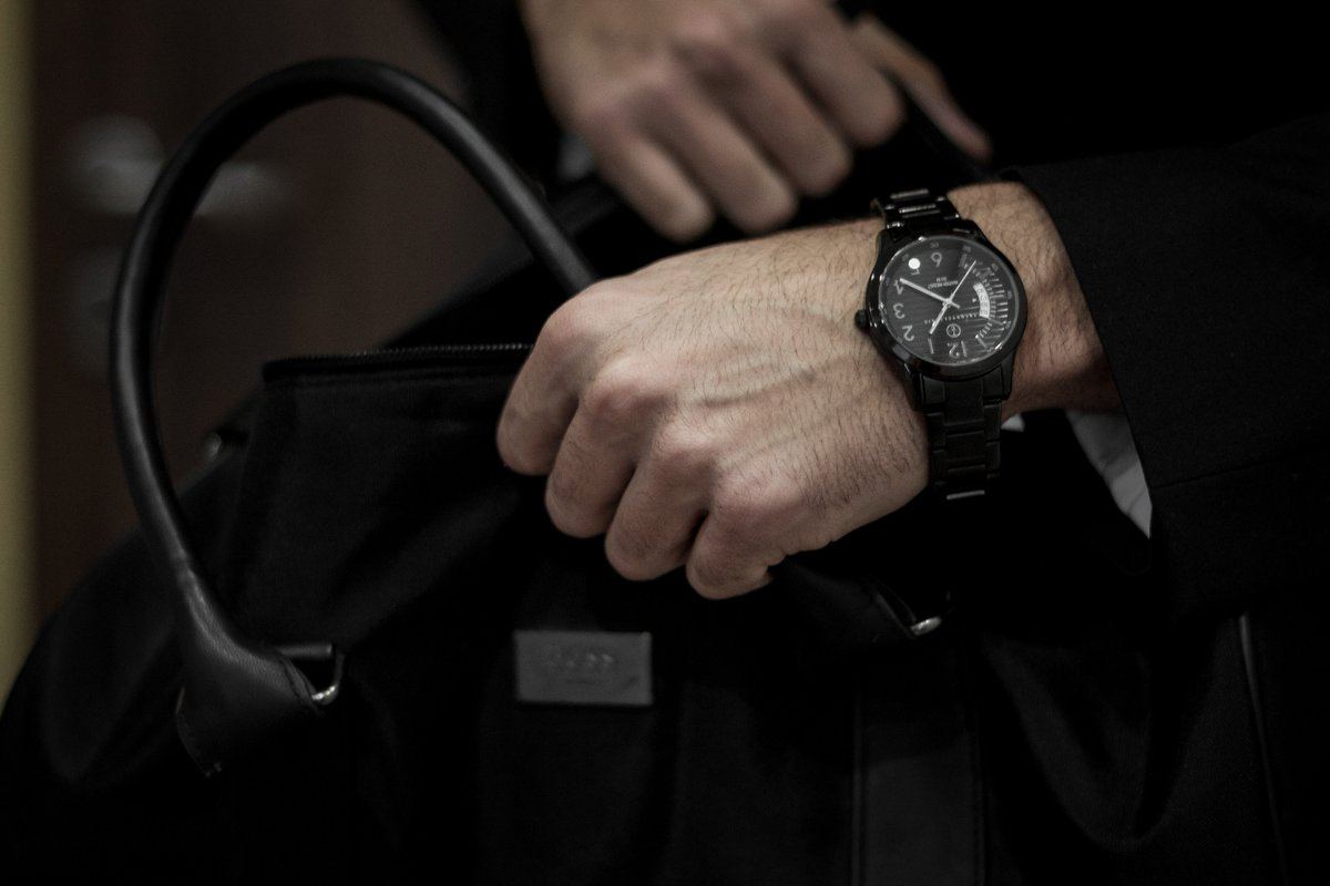 In the darkest of times, be the light   MAGISTER watch #TrendyClassic  #watches #lifestyle #fashionwatches #menstyle #mensfashion #menswear #mensstyle #menswatch #mensjewelry #mensaccessories #menslook #mensfashionblog #menswatches #trendywatches #trendywatch #Besançon<br>http://pic.twitter.com/T5HDuHsIa5