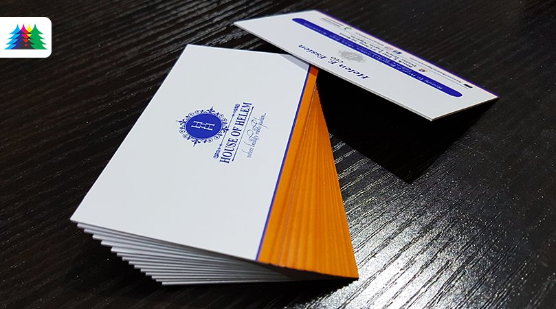 A few weeks back, we produced these cute creative #BusinessCards for House Of Helem - a bespoke clothing and accessories fashion store based in Lagos, Nigeria.  #ReadyPrintGo #PrintForest #print #printing<br>http://pic.twitter.com/5XytX1x4Ph
