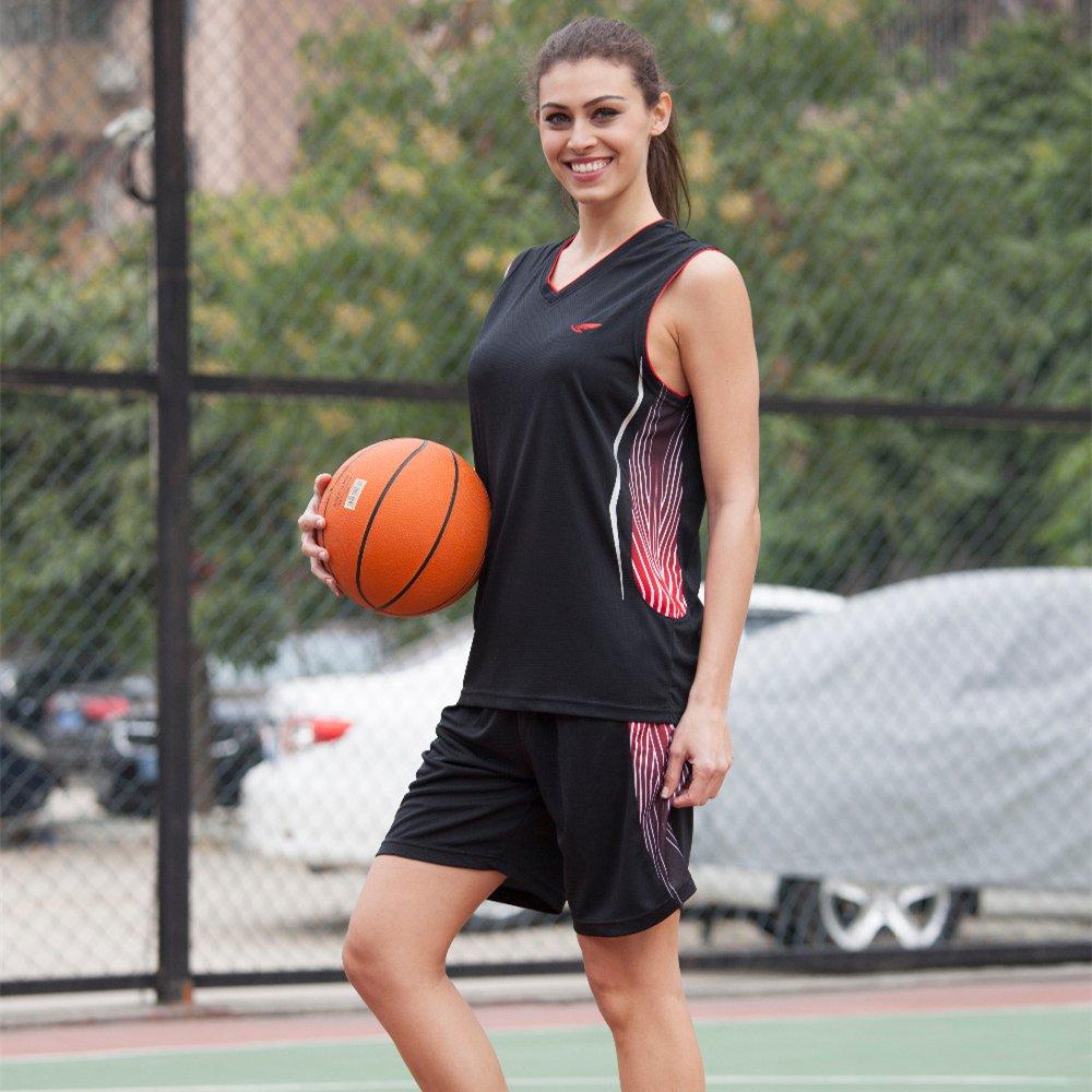 #fashionstyle  #style Women&#39;s Basketball Jersey  https:// 4seasonsshop.com/women-basketba ll-set/ &nbsp; … <br>http://pic.twitter.com/Tidw3D9CLp