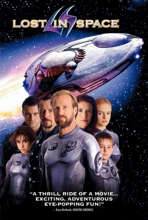 This week, a tear in the fabric of spacetime opens inside Chandler&#39;s chest &amp; Joey is sent to an alternate dimension. Could Chandler BE any more dead? That&#39;s right, we&#39;re watching #LostInSpace! Listen here:  http:// rewatch.libsyn.com/lost-in-space  &nbsp;   #movies #podcasts<br>http://pic.twitter.com/ZBzuoaJPco