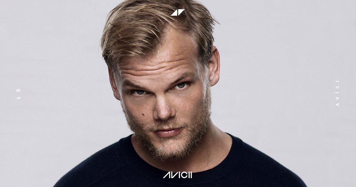 【訃報】EDMブームの功労者 スウェーデン出身のDJ、アヴィーチーが28歳の若さ...
