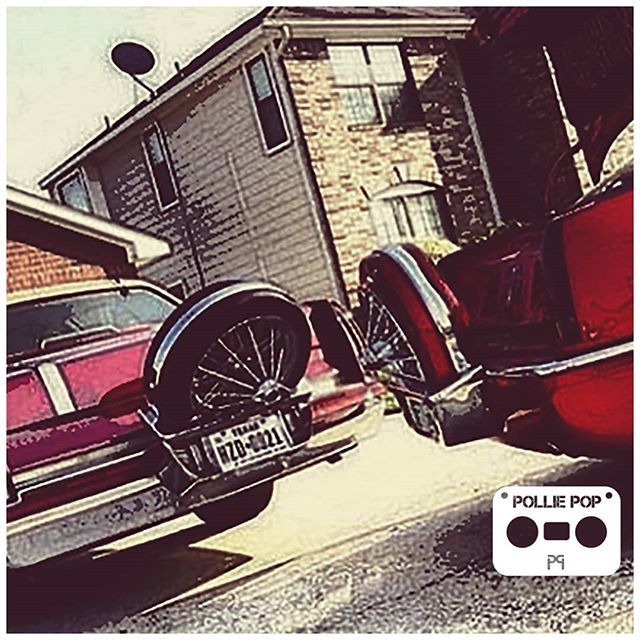 #NowPlaying on @ChopNGameRadio - Solid #Screwed (feat. Z-Ro) https://t.co/zo4w8ny3lx https://t.co/oXherqo3vy #ChoppinGame #28Grams.22