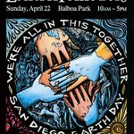 Image for the Tweet beginning: Don't miss the #EarthFair this