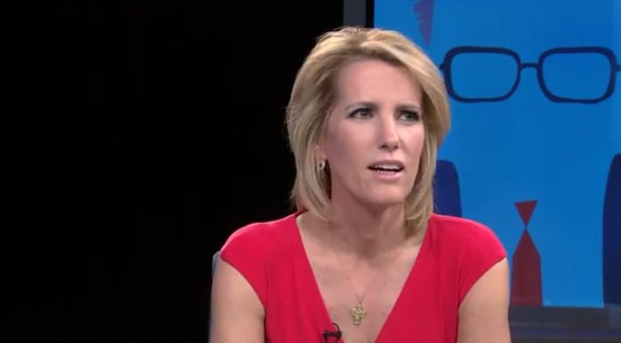 Laura Ingraham is being sued by her former personal assistant for pregnancy discrimination https://t.co/17hXJYmNBj https://t.co/vRELDaBi9o