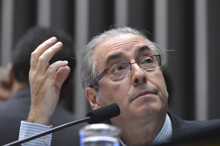 STJ nega recurso de Eduardo Cunha contra jornal O Globo. De acordo com a defesa do ex-deputado federal, nota de 2009 atribuía a ele a prática de prevaricação: https://t.co/ym3sN8lrok
