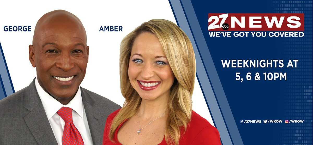 Media Tweets by Amber Noggle (@anoggle_wkow) | Twitter