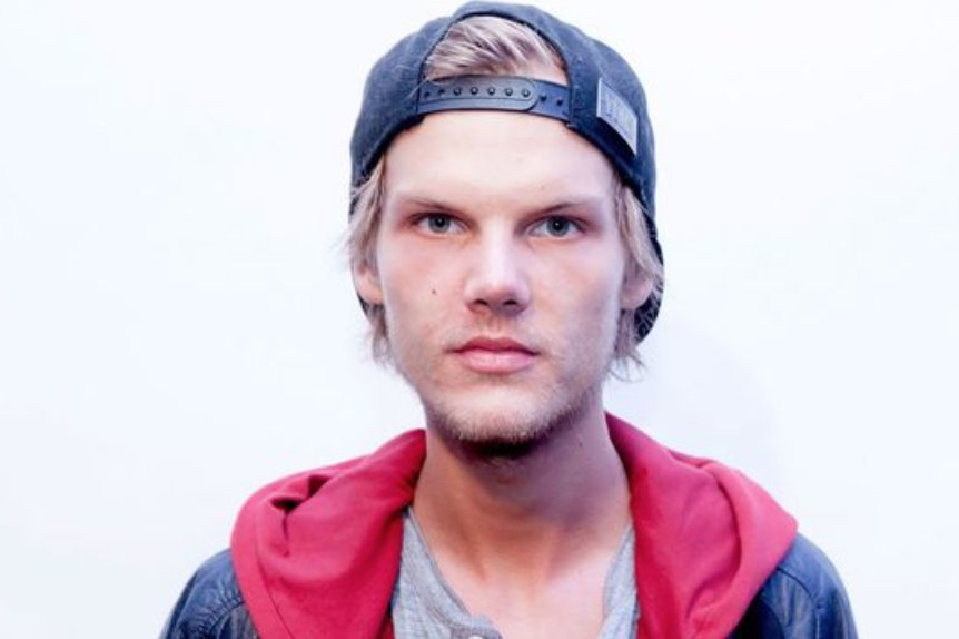 RIP to a True Legend of EDM: Avicii dead at the age of 28 bars.tl/SZYuRlE8gM