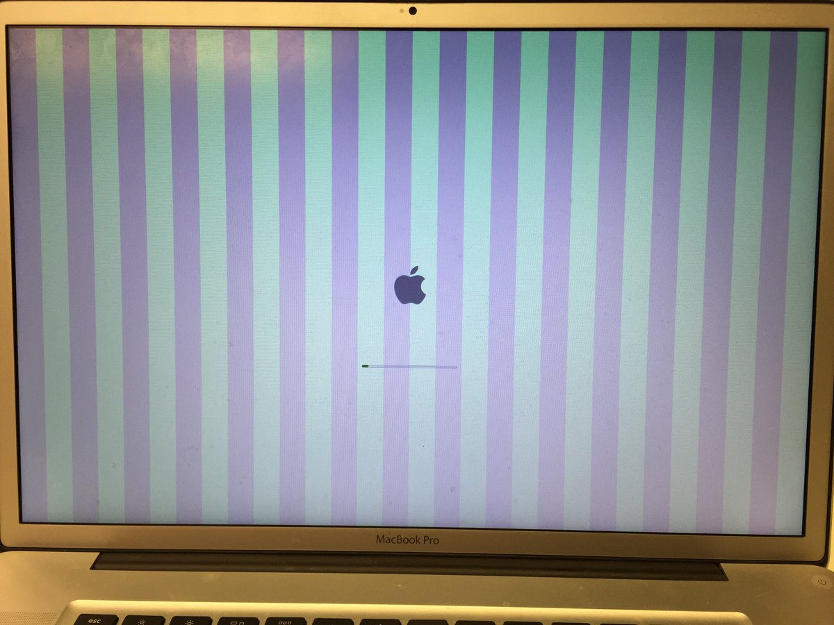 Latest Os For Macbook Pro Late 2011