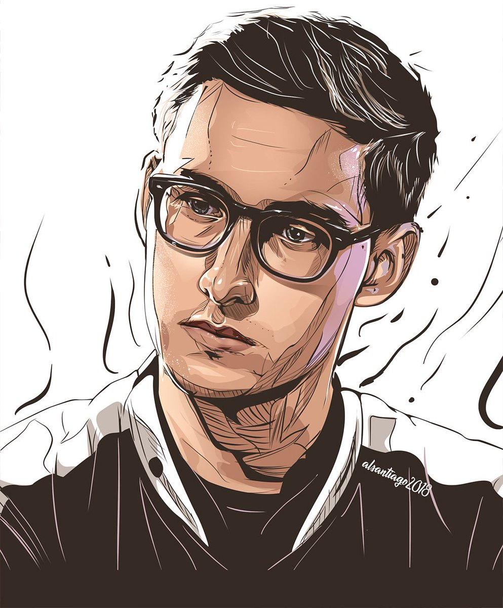 Who Is Bjergsen Dating Is He Single