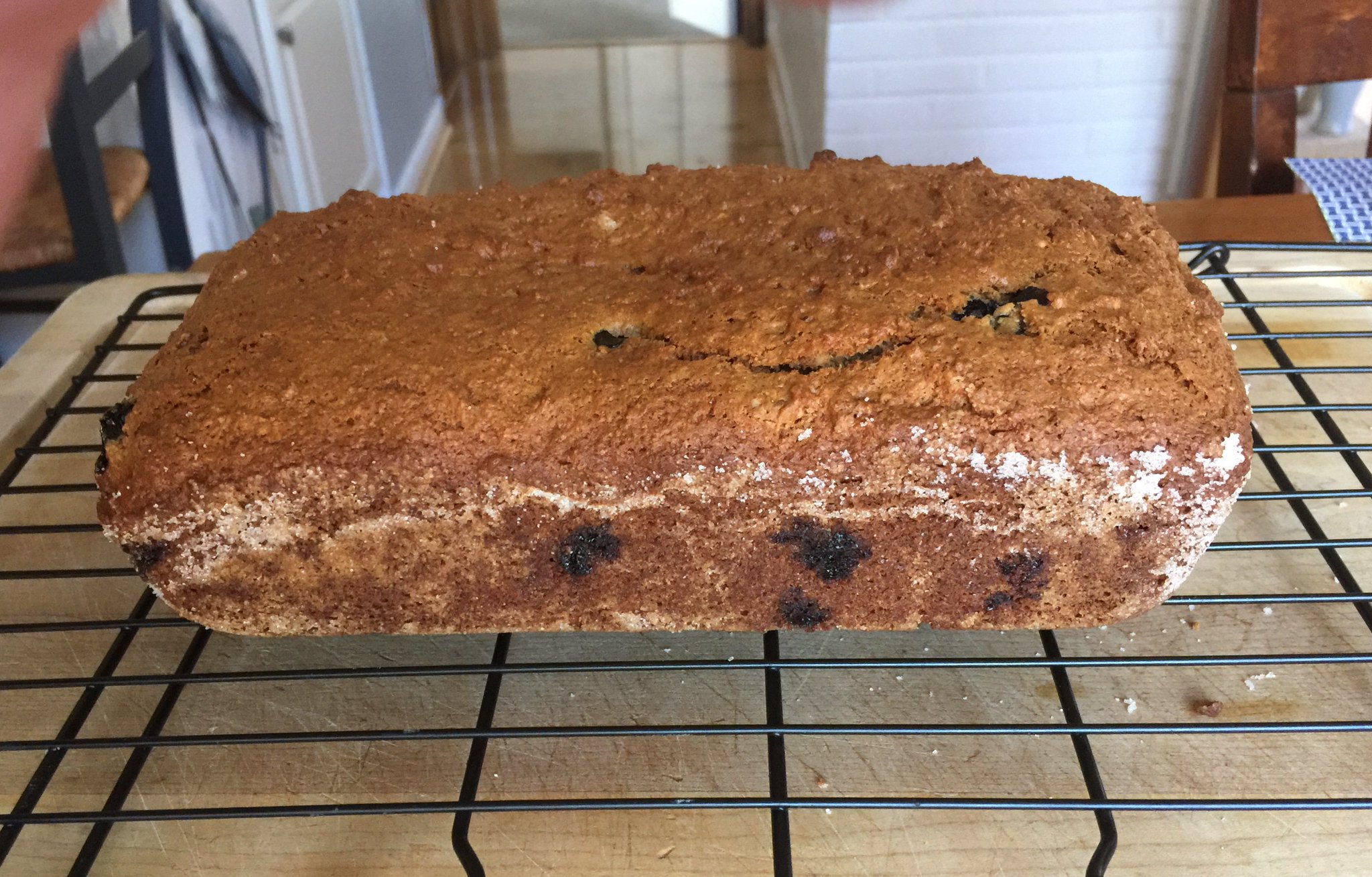 #WillyStreet #Coop #online #lifesaver #for mystery #bulkfood items #bananabread https://t.co/LuzbyN4qGT https://t.co/6vT5BwCPfB