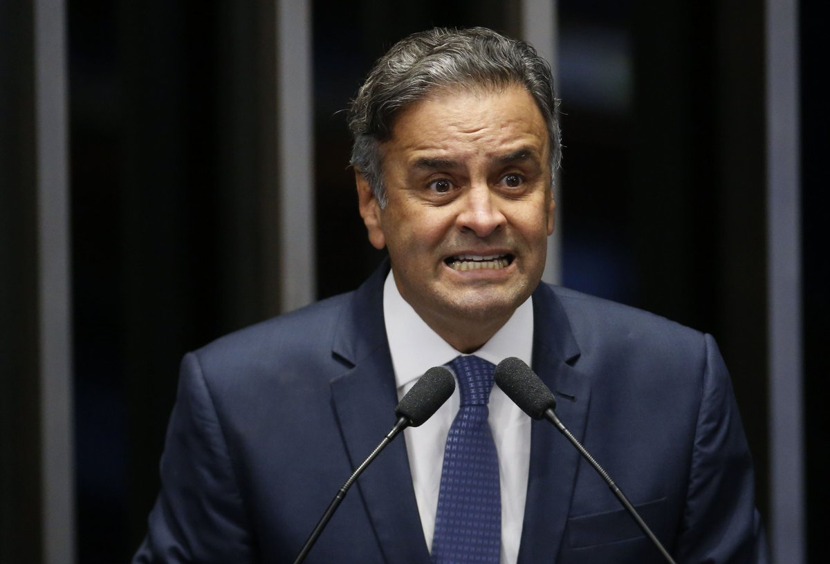 Joesley Batista afirma ter repassado R$ 110 milhões a Aécio Neves em 2014 https://t.co/KPqk7MkVSb