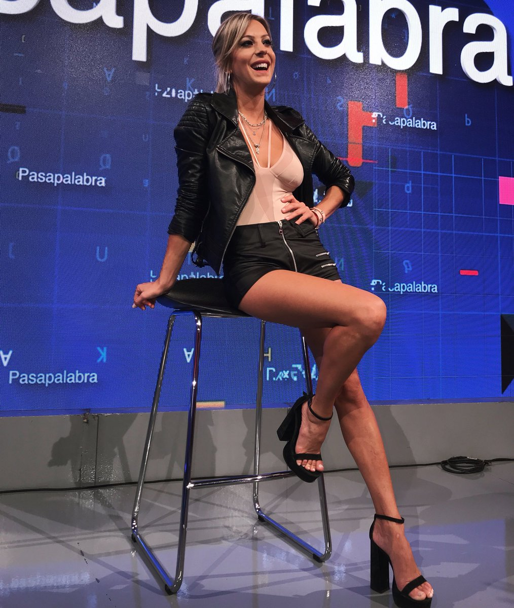 Snapchat Noelia Marzol nudes (83 photos), Sexy, Bikini, Twitter, cameltoe 2018