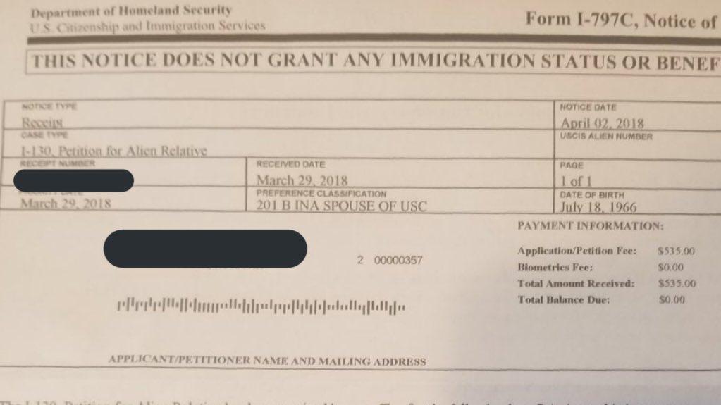 Joel Nuñez (@Immigration_NJ) | Twitter