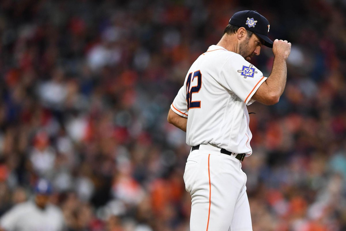 MLB PICKS: With a number of top-tier pitching options taking the mound tonight, which starters should you be considering? @ZT_Sports gives his take: dkng.co/2qQFK7p