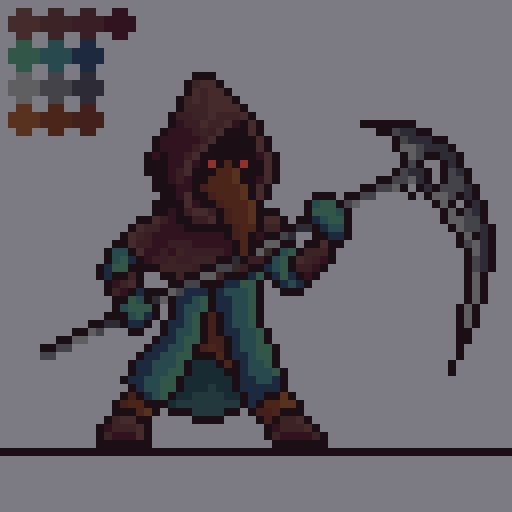 Danza On Twitter Du Pixel On Commence Pixel Pixelart