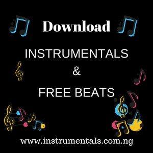 Instrumentals com ng (@naijabeats) | Twitter