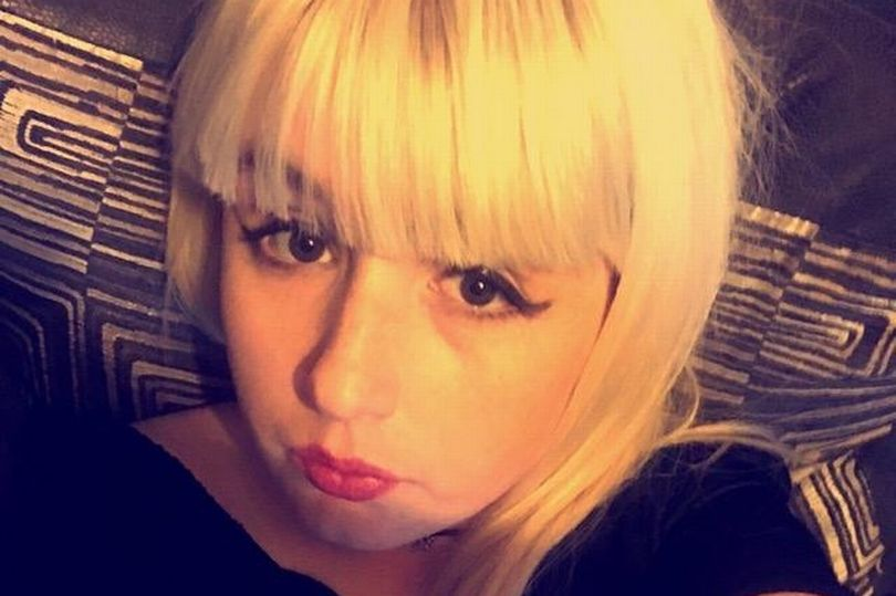 Vulnerable woman goes missing 'hours aft...