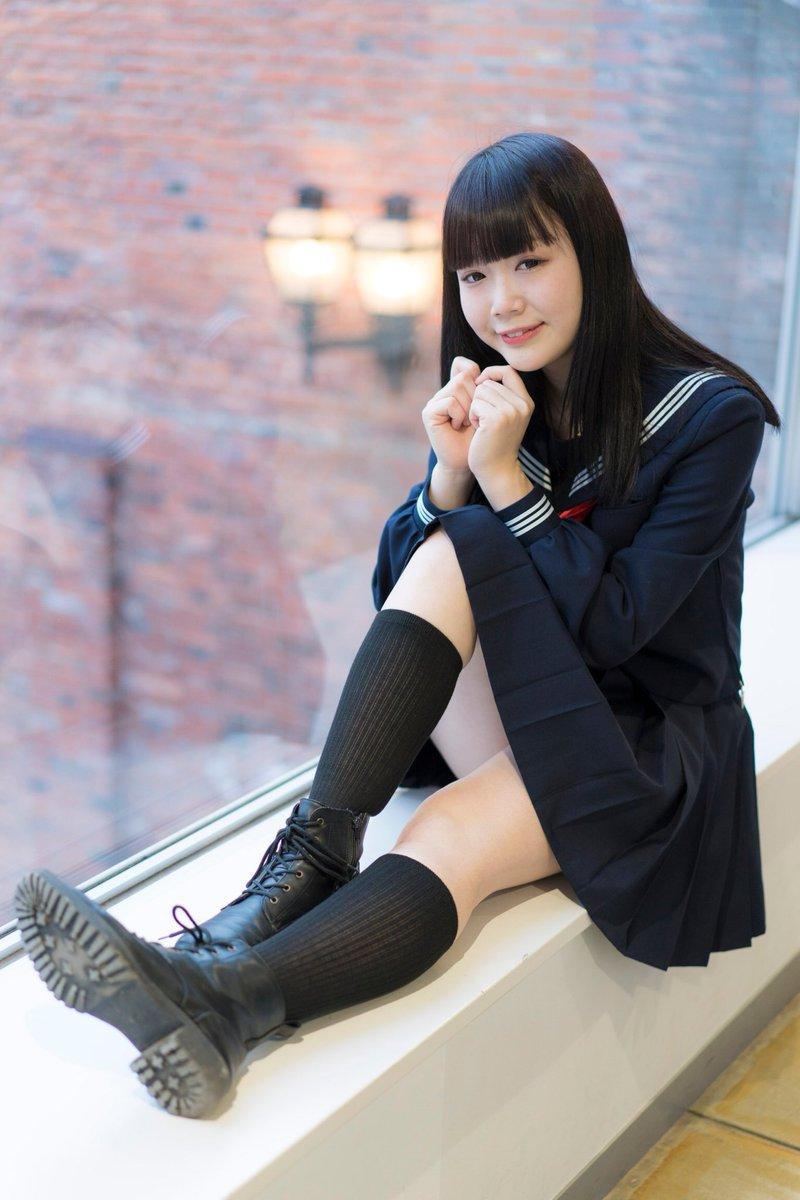 セーラー服 美少女 美少女モデル武田玲奈 セーラー服姿がピュア_中国網_日本語