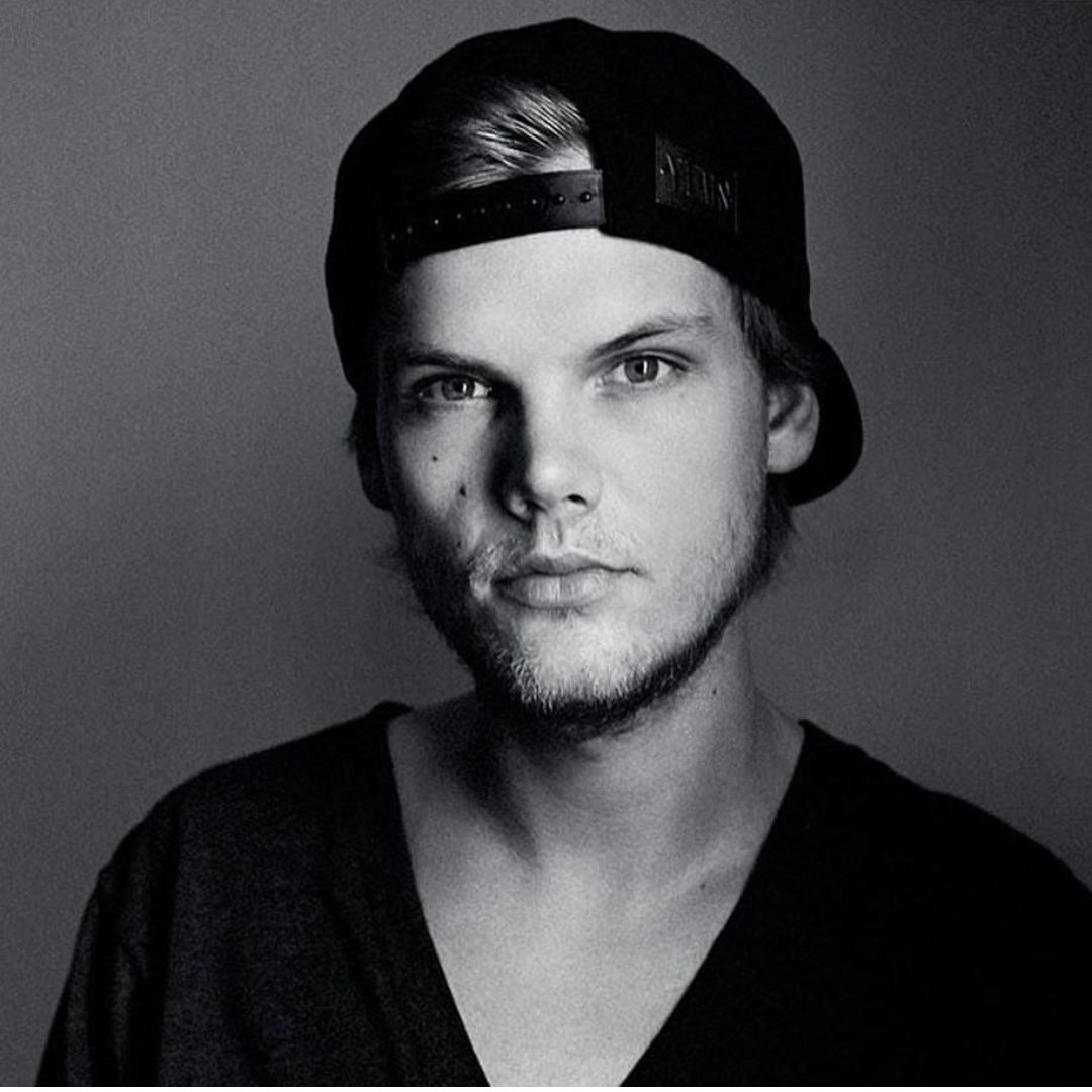 DJ Avicii Died at the Age of 28, Found Dead at Oman