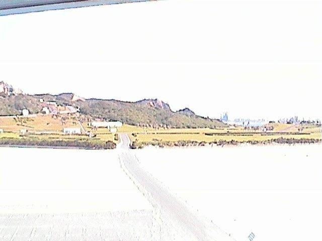ライブ カメラ 種子島