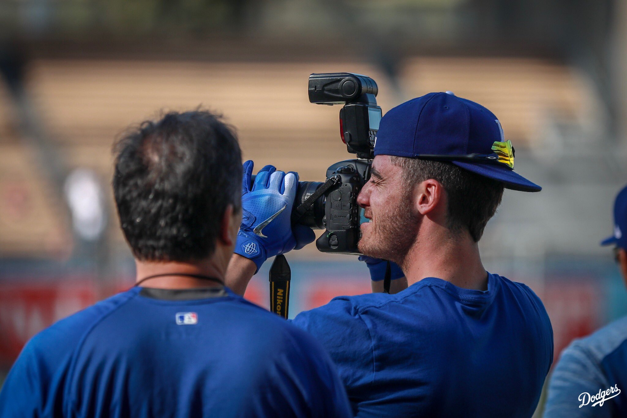 ��: @Cody_Bellinger https://t.co/bLg5QuXSAG