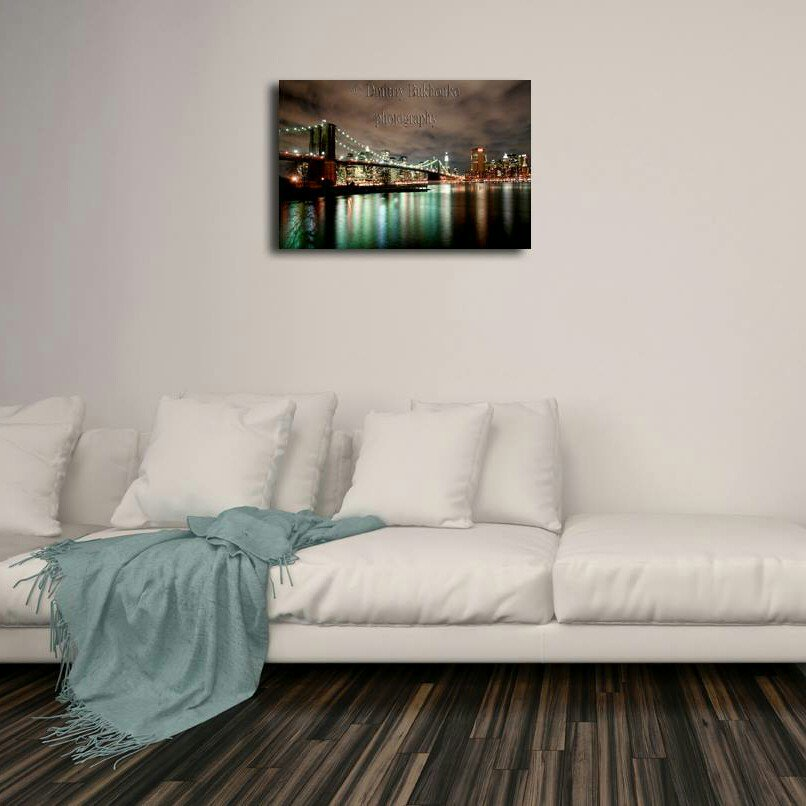 Brooklyn Bridge Photography  https://www. etsy.com/listing/608158 269/ &nbsp; …  #homedecor #etsyshop #etsyseller #Etsy #etsymntt #craftychaching #wallart #walldecor<br>http://pic.twitter.com/BiknNbL5r3