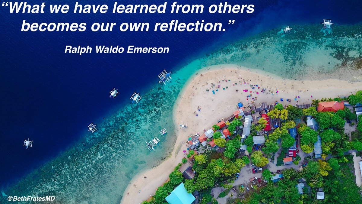 Listening to others, hearing their stories, and learning from them helps us grow and become wiser.   #FridayFeeling #Friendships #Relationships #TwitterFriends #growthmindset #mindset #wisdom #knowledge <br>http://pic.twitter.com/pioP27z5Bc
