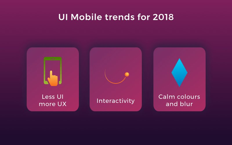 9 Essential UI Design Trends You Should Stick to in 2018 &gt;  http:// ow.ly/GwVn30jBpao  &nbsp;   #ux #uxdesign #ui #uidesign #uxdesigner #productdesign #mobileux #webdesign #webdev #trends #uitrends<br>http://pic.twitter.com/eBvJsc7IAk