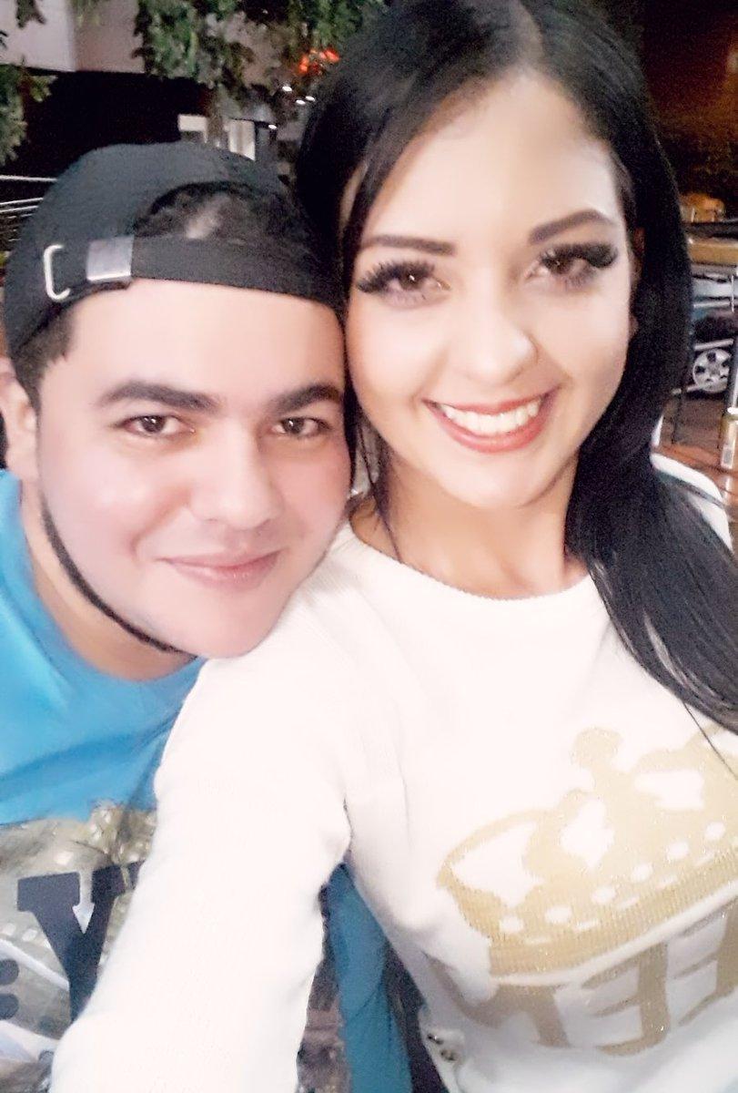 Babes in Bucaramanga