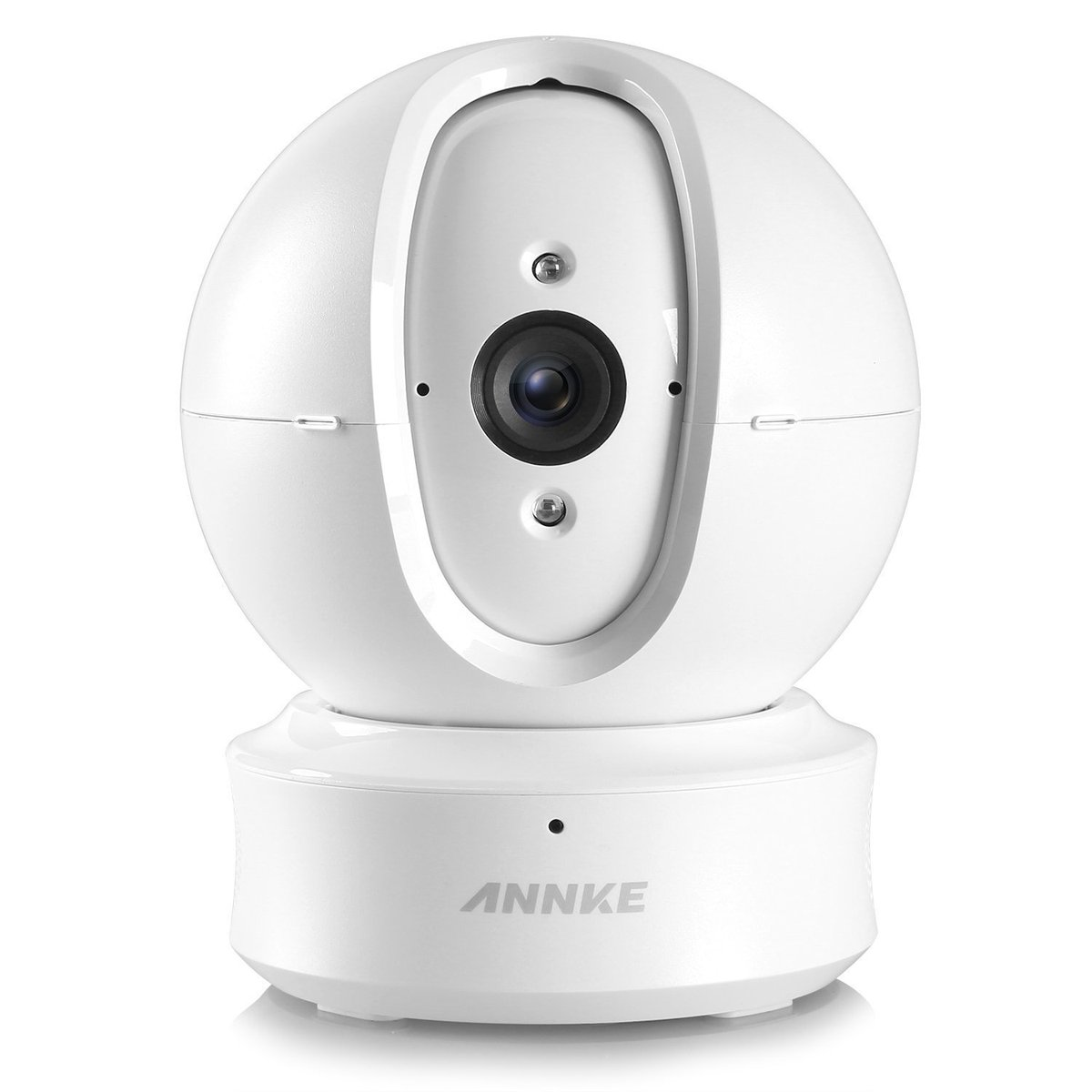 Annke Security on Twitter: