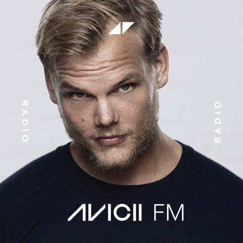 つらい  世界的DJのAvicii死去 EDMブームの象徴的な存在 - ねとらぼ...