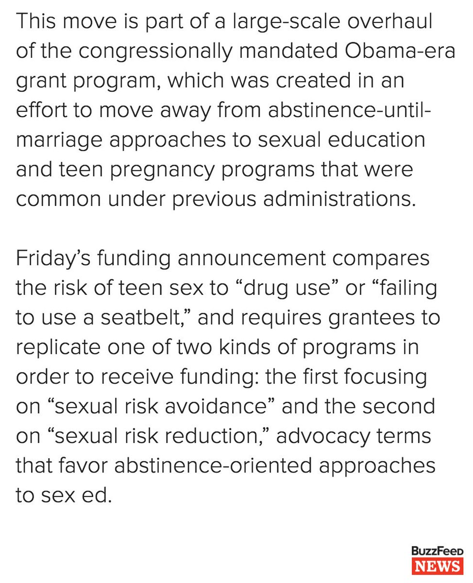 Birth control policy about sex