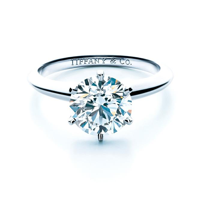 Rumor Has It #BMJSports #Austin Is Getting Engaged At The @Americasgp @Motogp #AustinGP ---- The Winner Is @TiffanyAndCo In The #Domain #AmyGoodloe  @diamondsdirect #AllisonParks UR Awesome #RoundRock #Houston Great Seeing All The #COTA Folks Shopping &quot; #HoneyWillYouMarryMe #ATX<br>http://pic.twitter.com/99cGWmbVWI