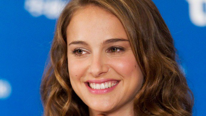 Natalie Portman snubs prestigious Israel...