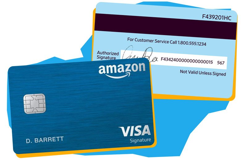 Why credit card numbers are now on the back: https://t.co/Xh90lrWZbW https://t.co/9OoHVy0p9V