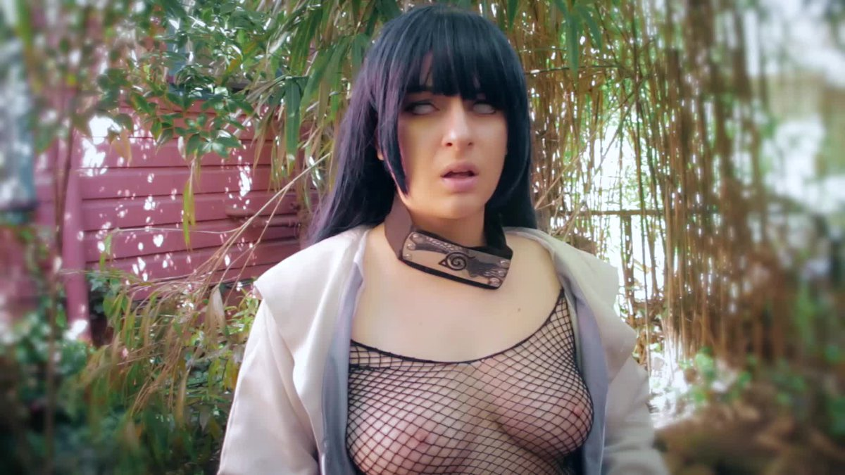 Just sold! HINATA GOT IMPREGNATED. Get yours here https://www.manyvids.com/Video/605944/HINATA-GOT-IMPREGNATED/… @manyvids #MVSales