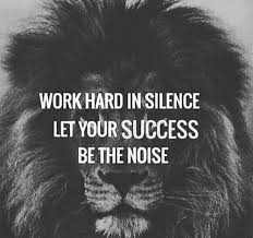Work hard and you will succeed #FridayFe...