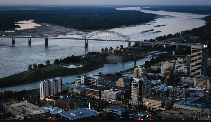 CNN names Memphis best place in the world to visit in May #wmc5 >>https://t.co/n9bJlnfUZH