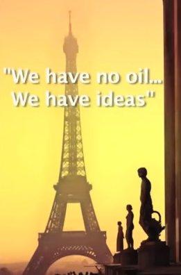 .@POTUS  @EPAScottPruitt Canada-France c...