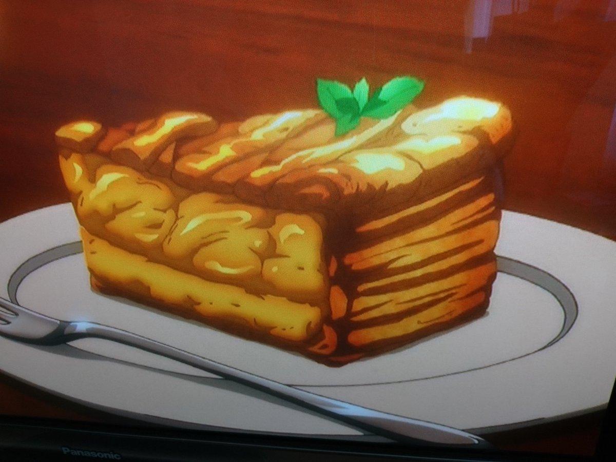 ケーキ ケルシー の