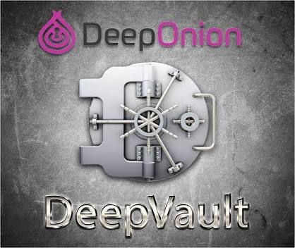 New Official @DeepOnionx Song Released. #music in #crypto. Check it here-  https:// deeponion.org/community/thre ads/new-official-deeponion-airdrop-song.35982/ &nbsp; …   #Deeponion#Anonymous#CryptoCurrency #blockchain#passiveincome#investing #investments#Airdrop#privacy #privacycoin#crypto#altcoin#currency #mining#bitcointrading #profit <br>http://pic.twitter.com/1EaQNS2uDI